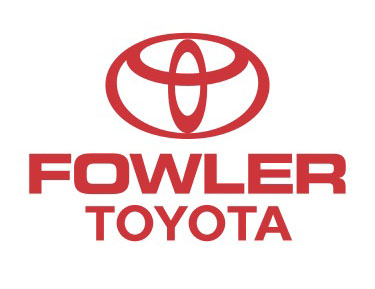 Fowler Toyota 03.jpg