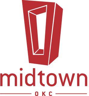 midtown_onecolor.jpg