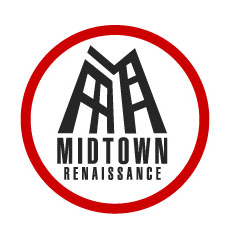 midtown_logo_3_versions (1).jpg