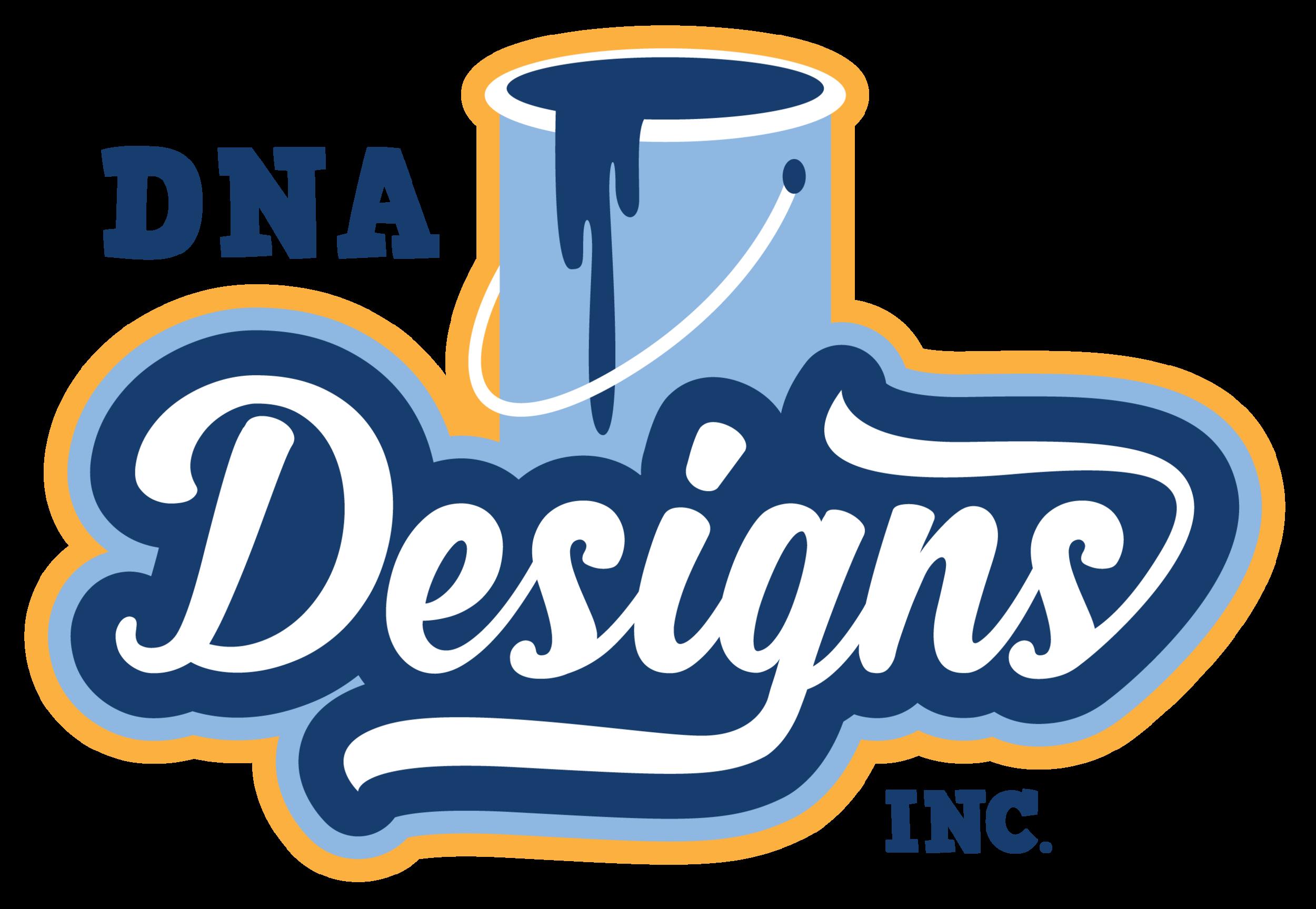 DNADesigns_Logo copy.png