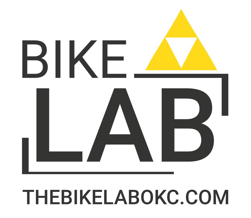bikelab-logo-url (1).png