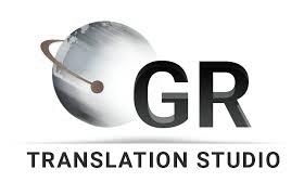 GR.jpg