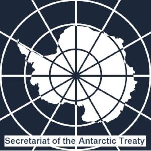 Treaty_emblem.jpg