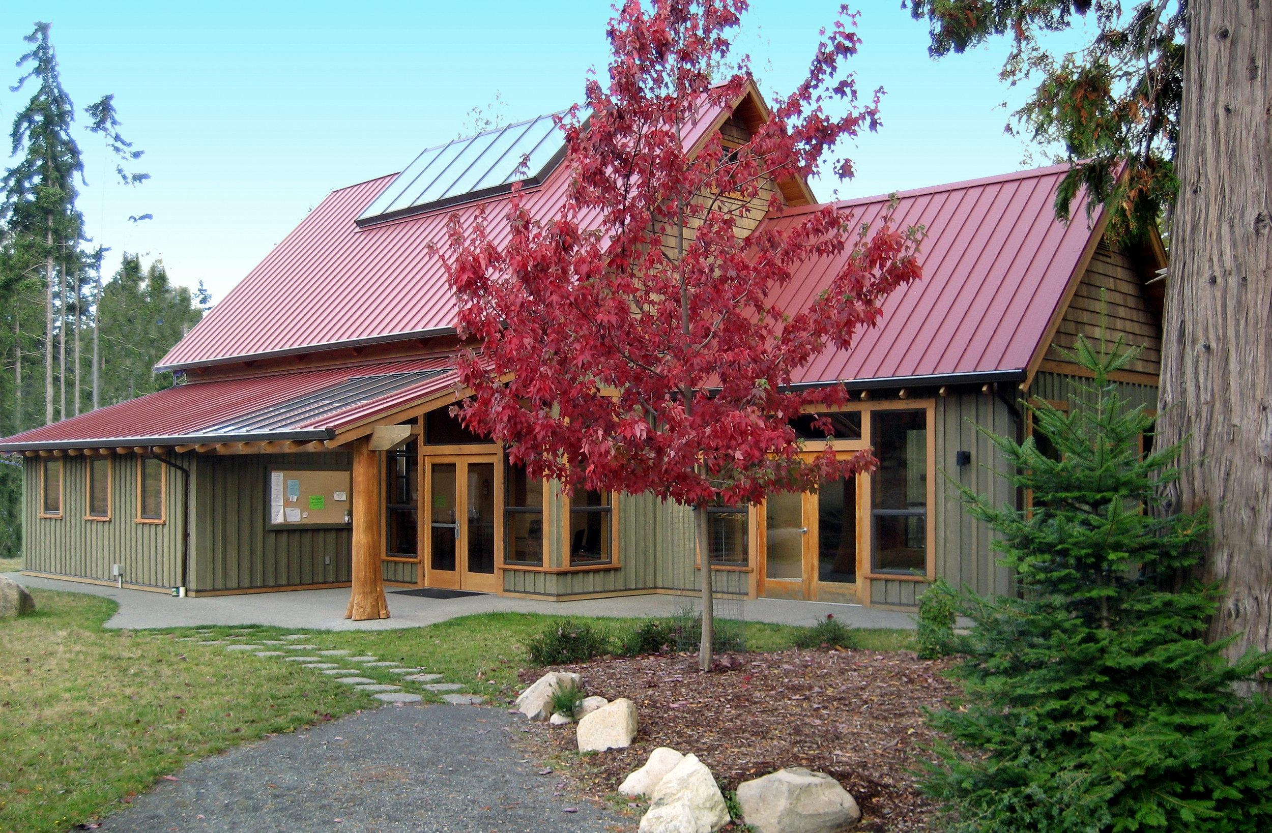 _ayne Island Community Centre on web (2)-2.jpg