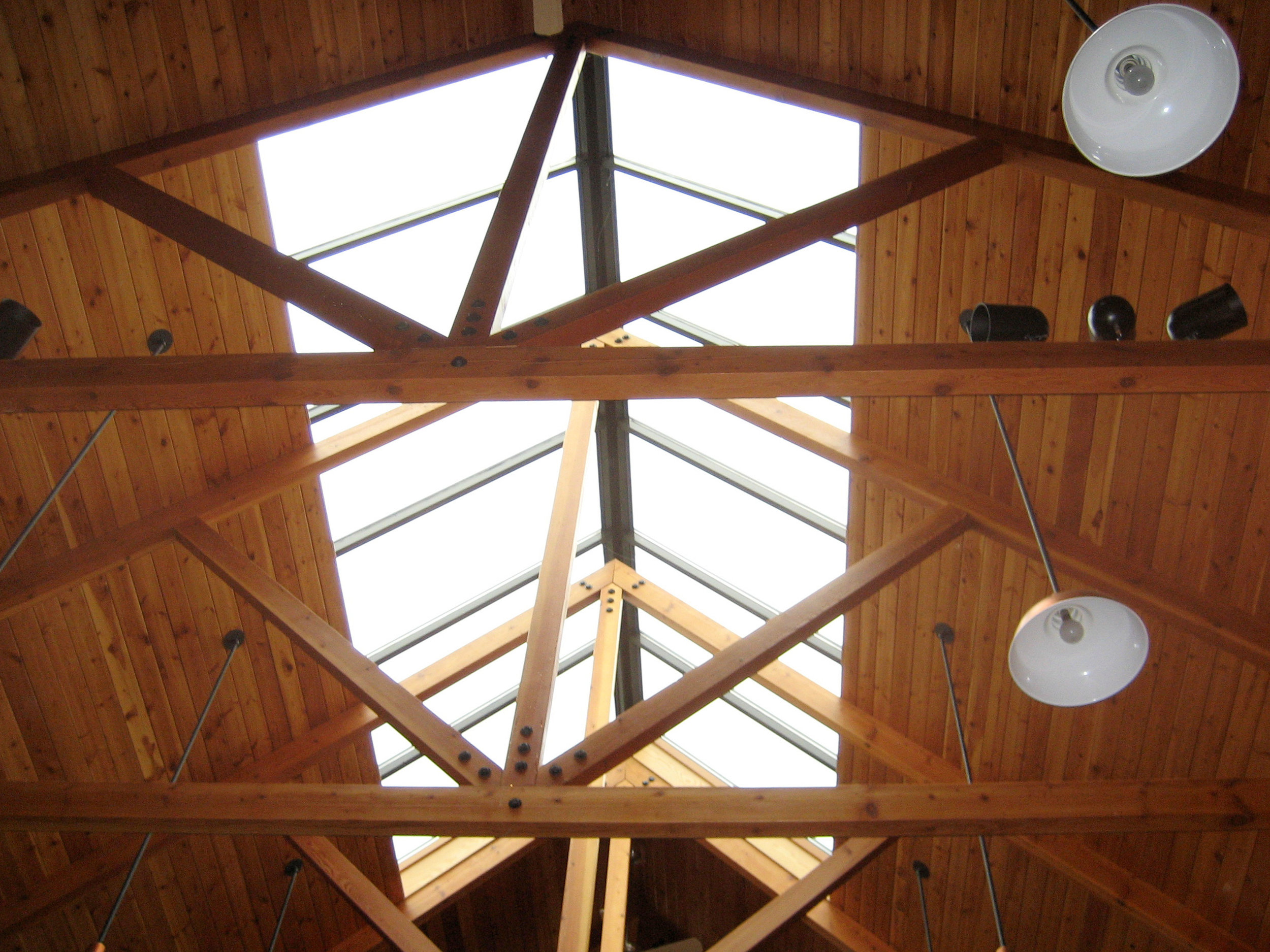_ayne Island Community Centre on web (3)-2.jpg