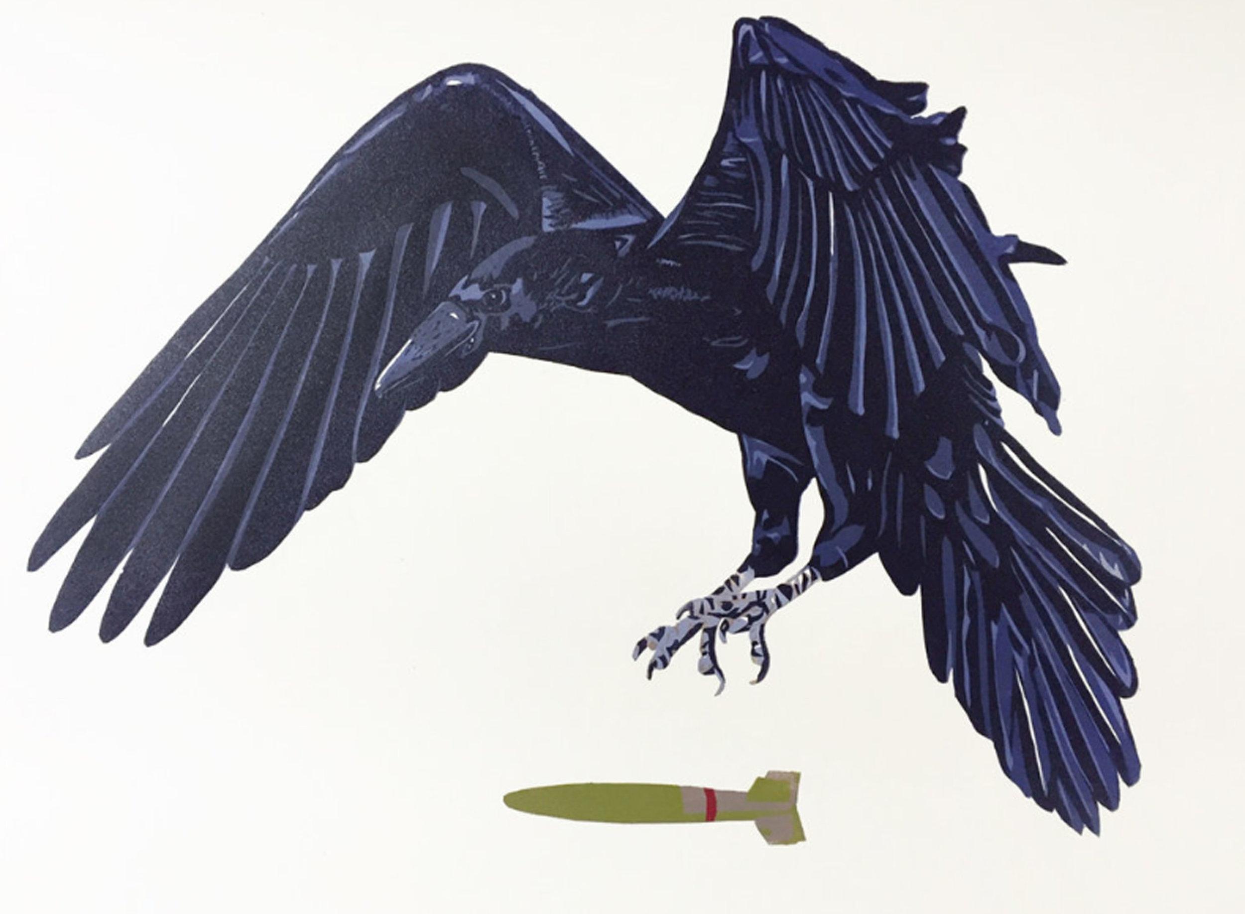 crow bomb.jpg