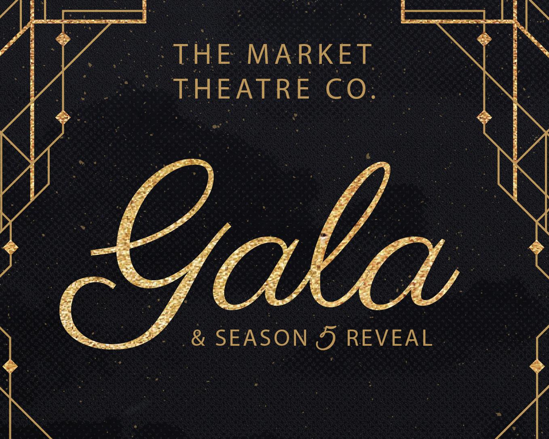 Gala 2019 .png
