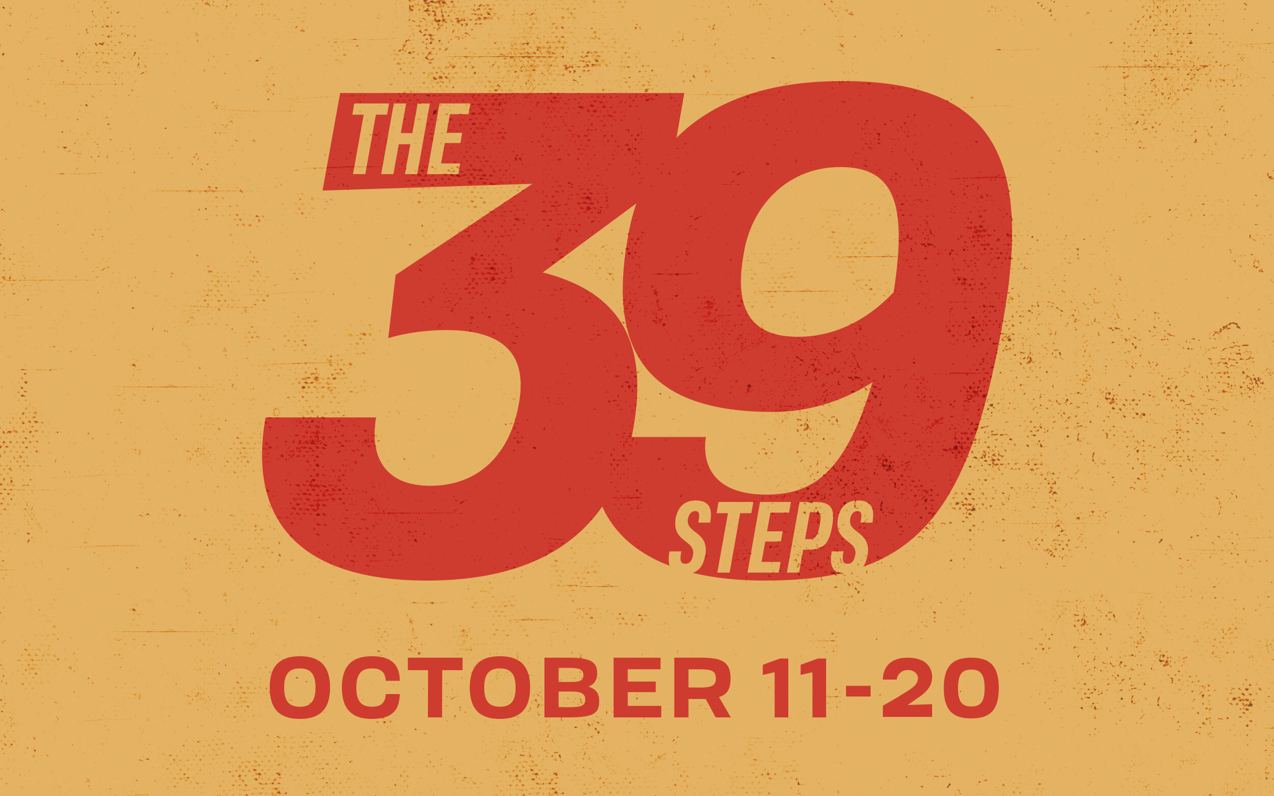 AnnouncementGraphics_39Steps.jpg