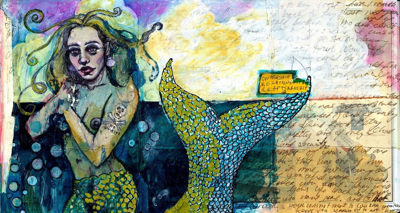 Mermaid.sm.jpg