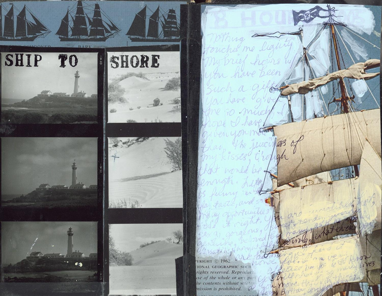 ShipToShore.sm.jpg