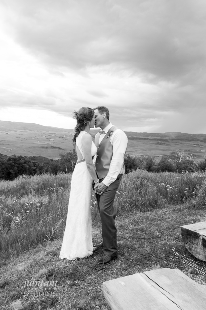 Steamboat Springs Wedding-4.jpg