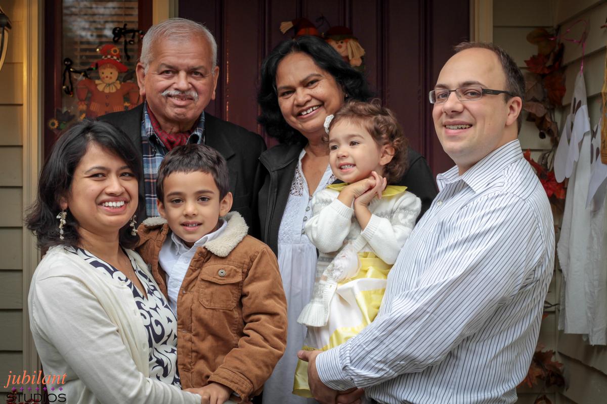 Sehn Family 7 (1 of 1).JPG