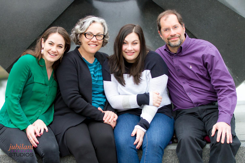Family Portrait Volunteer Park Seattle.jpg
