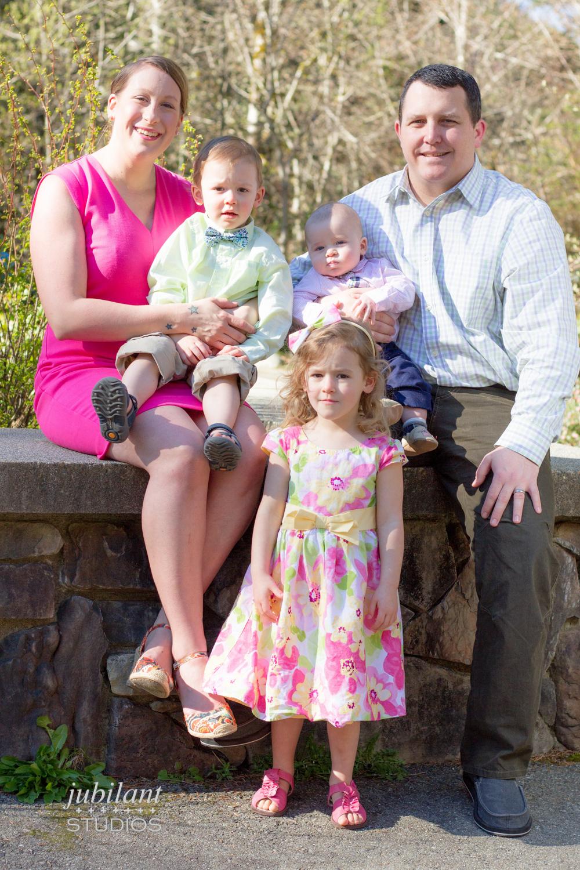 Rattlesnake Lake Family Portrait.jpg