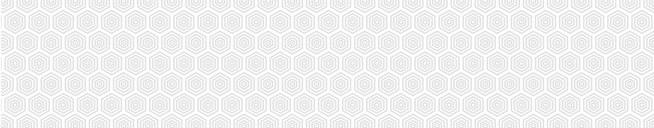 designpattern-envelopes2.jpg