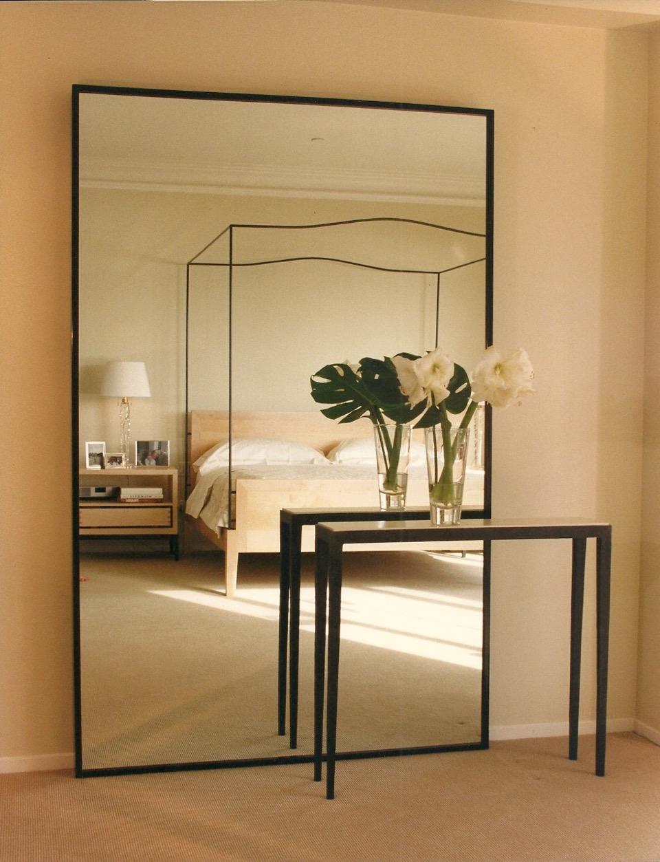 hosking master bedroom reflection.jpeg