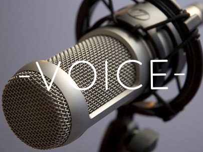 Voice-Over-artist-TV-Radio-Ads-.jpg