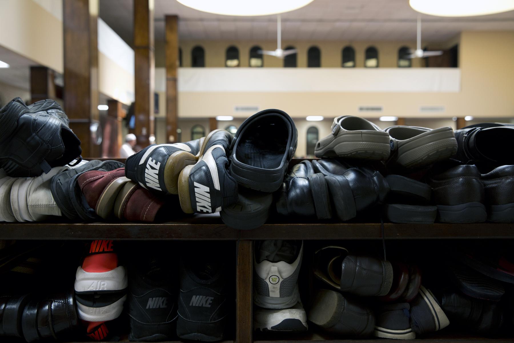 6_shoes.jpg