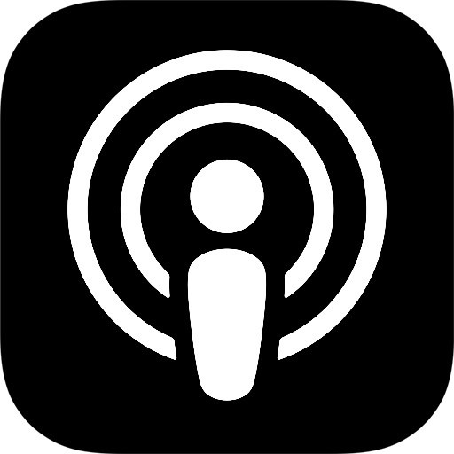 applepodcasticon.jpg