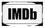 director-of-photography-cinematographer-camera-operator-los-angeles-imdb