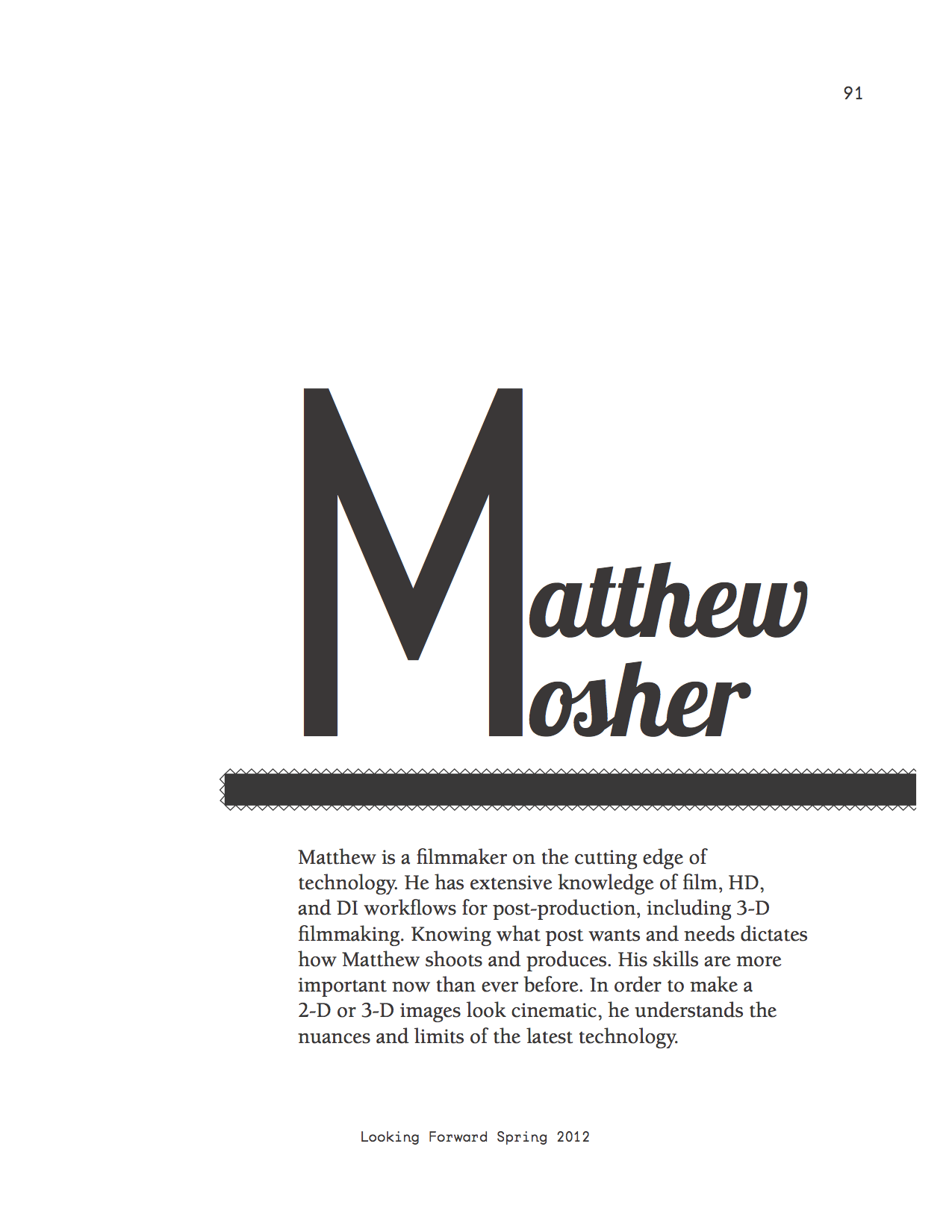Matthew Mosher LFM Page 3 PNG.png