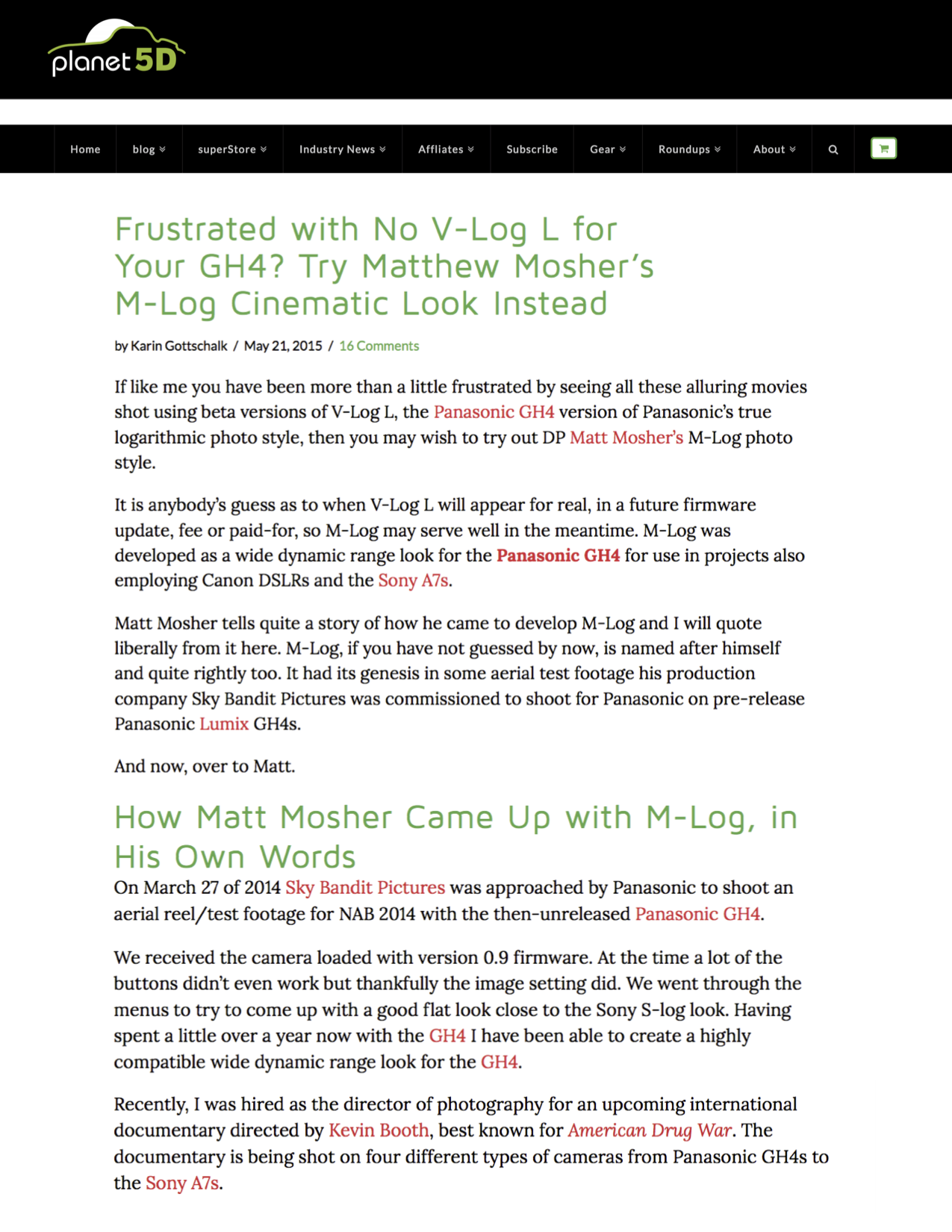 V Log Article Page 1 PNG.png