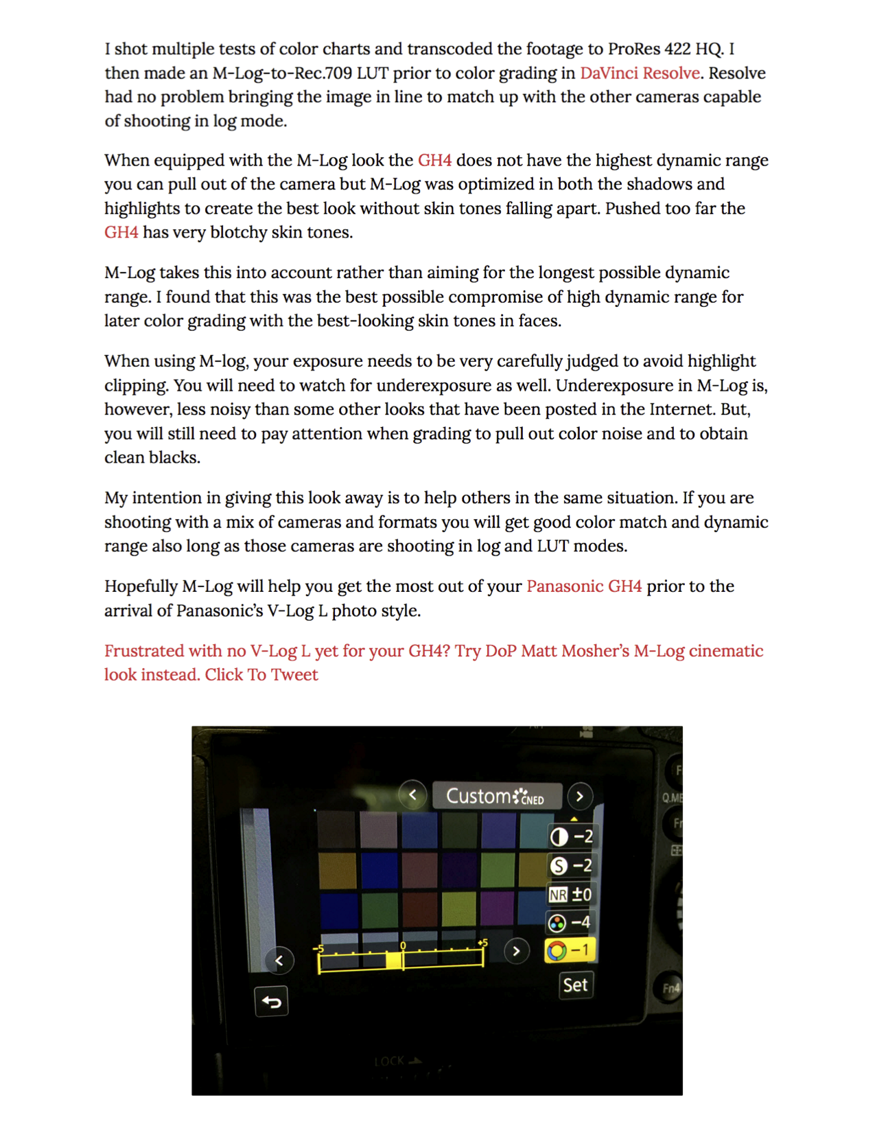 V Log Article Page 2 PNG.png