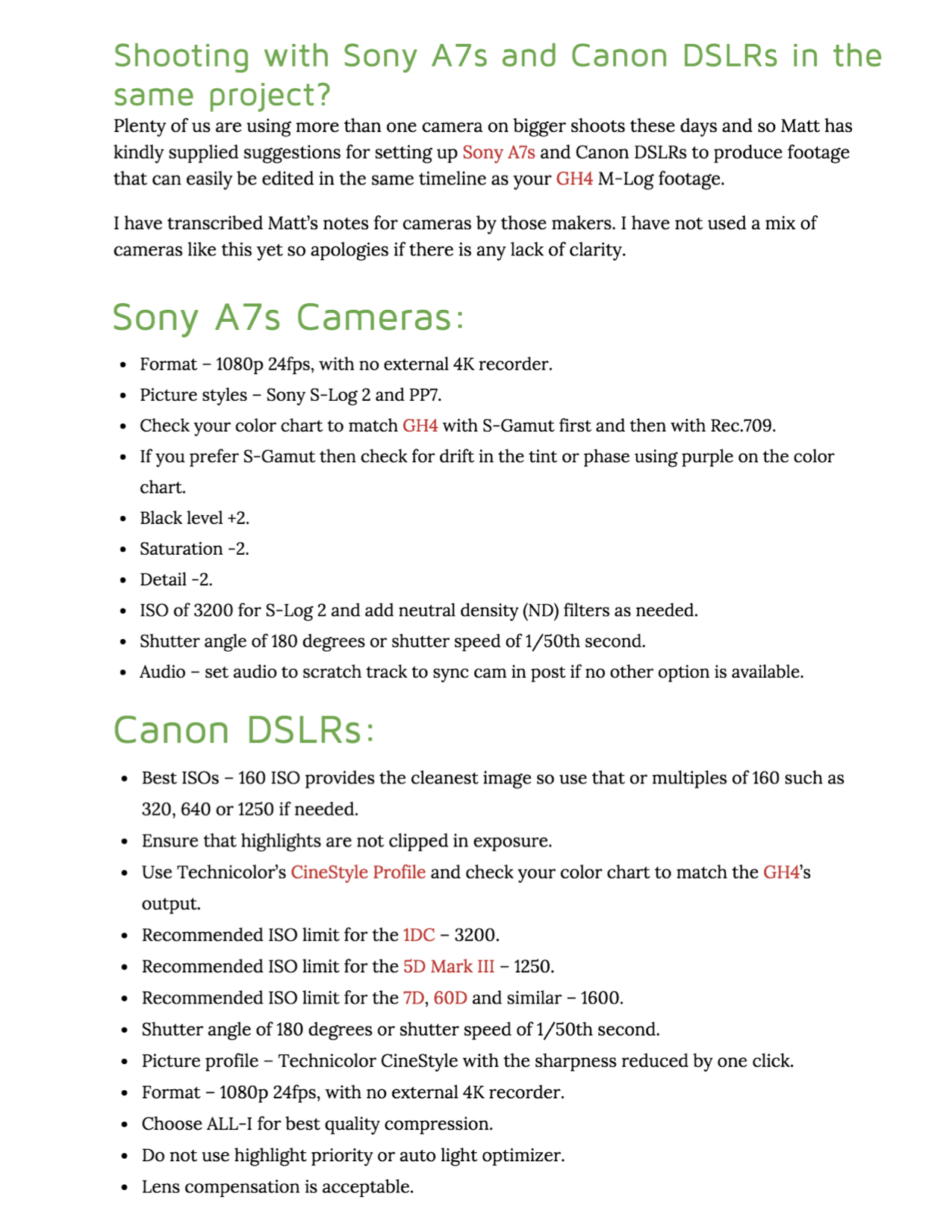 V Log Article Page 3 PNG.png