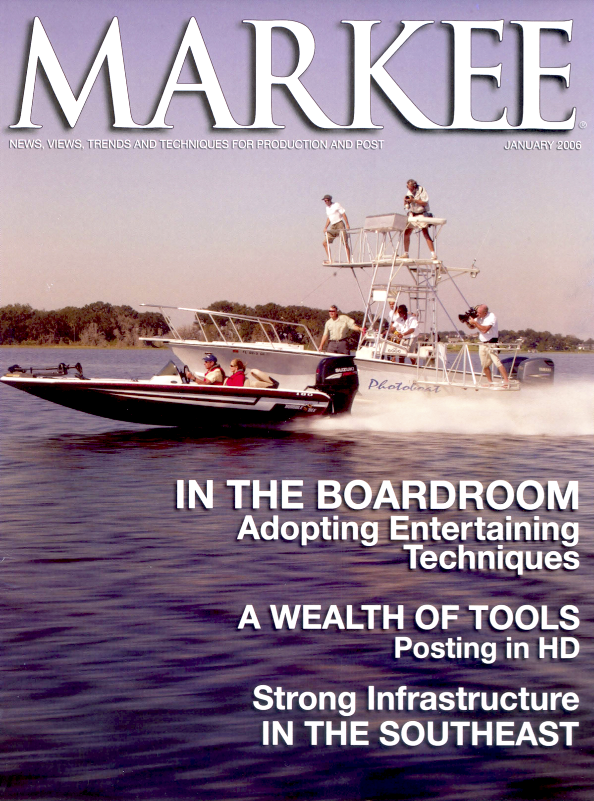 Markee cover page PNG.png