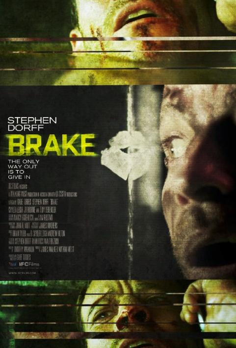 brake.jpg