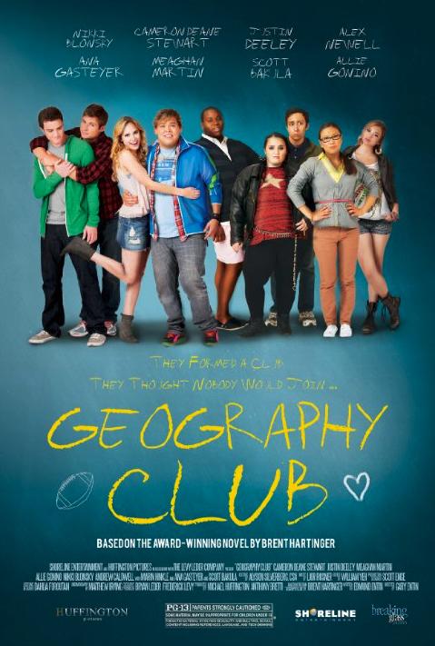 geography club.jpg