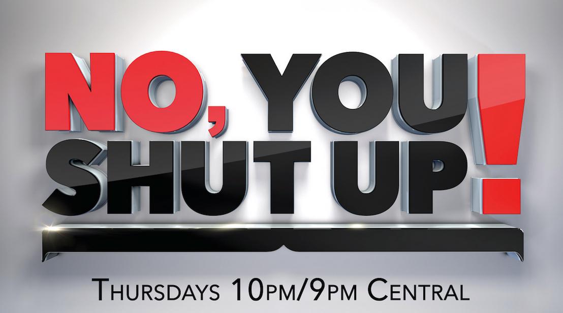 no you shut up.jpg