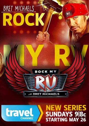 rock my rv.jpg