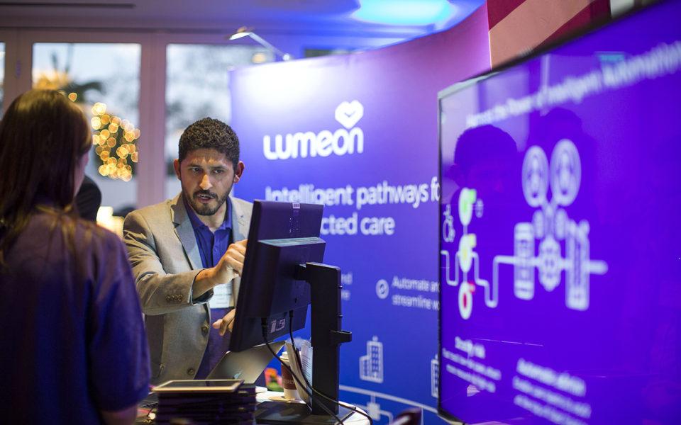 Lumeon-at-Cedars-Sinai-Accelerator-Powered-by-Techstars-Demo-Day-960x600.jpg