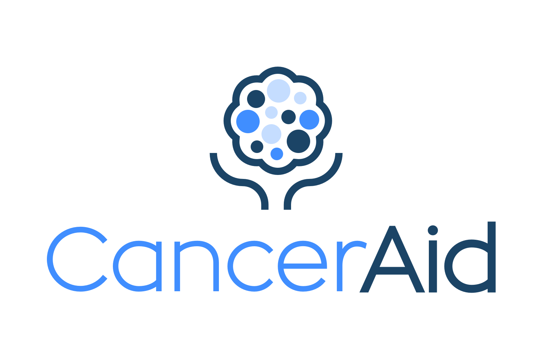 CancerAid.png