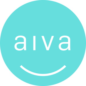 aiva .png
