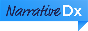 NarrativeDx Logo 2017 282 width (2).png