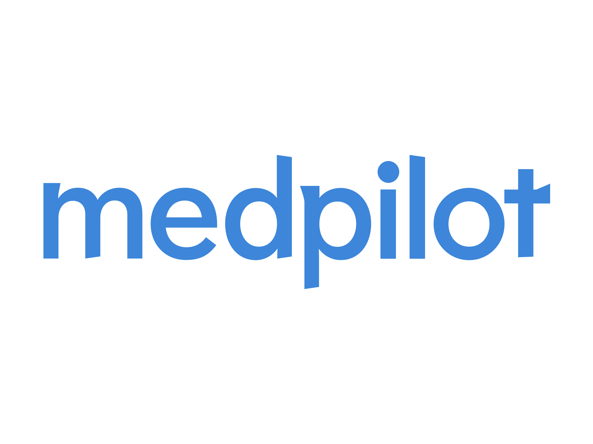 MedPilot_logo.png