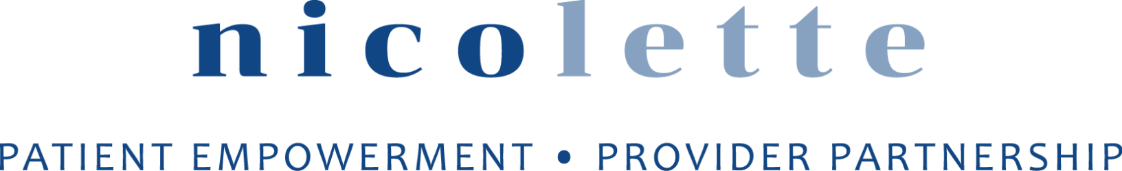 Nicolette_logo.png