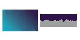 SoprisHealth_Logo.png