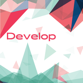 develop.png