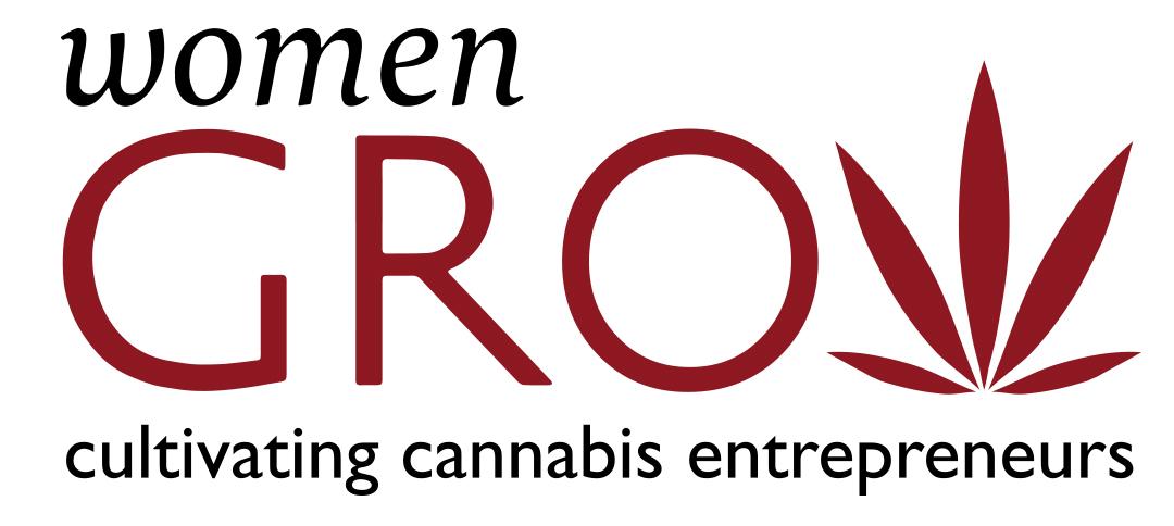 Women-Grow-_Logo_Large_RGB.jpg