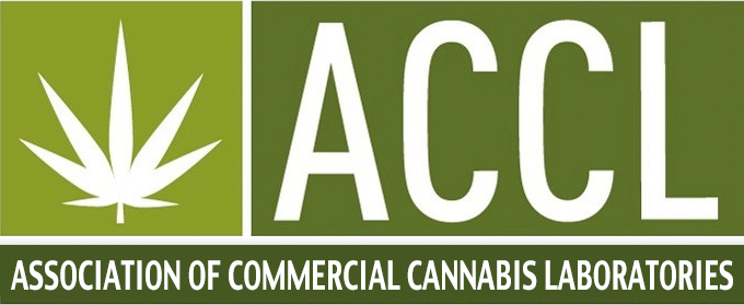 new accl logo.jpg
