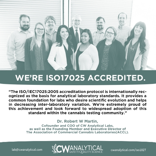 cwanalytical-cannabis-iso-certified