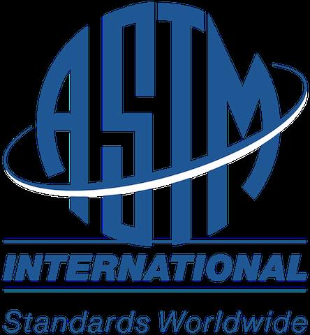 ASTM-International-Logo.png