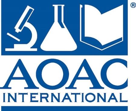 AOAC.jpg