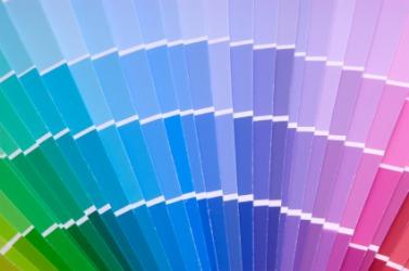 colorvariation.jpg