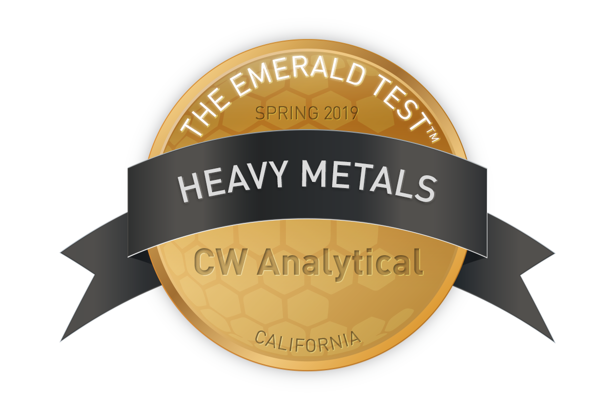 HeavyMetals-CWAnalytical.png