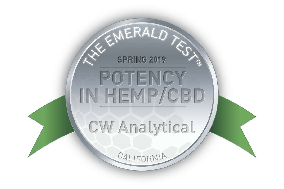 Hemp_CBD-CWAnalyical.png