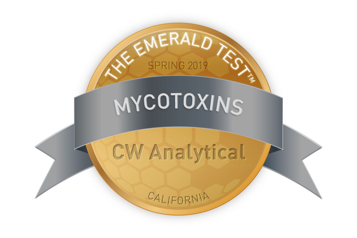 Mycotoxins-CWAnalytical.png